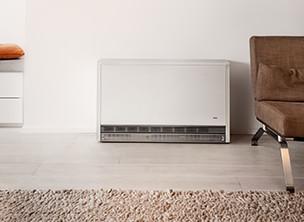 Alternative Zu Elektroheizung moderne umweltfreundliche elektroheizungen
